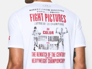 rocky-under-armour-poster-tee