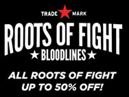 roots-of-fight-cyber-monday-sale-2016
