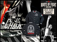 roots-of-fight-jc-chavez-jacket
