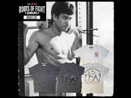 roots-of-fight-jun-fan-gung-fu-shirt