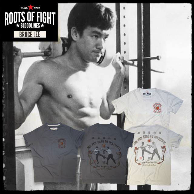 roots-of-fight-jun-fan-gung-fu-shirts