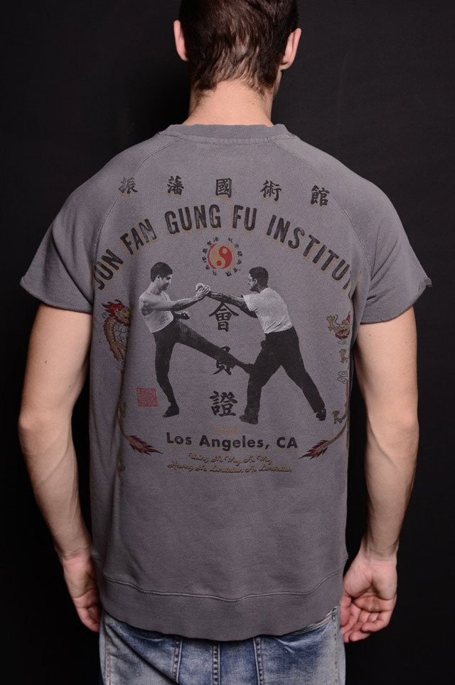 roots-of-fight-jun-fan-gung-fu-sweatshirt-2