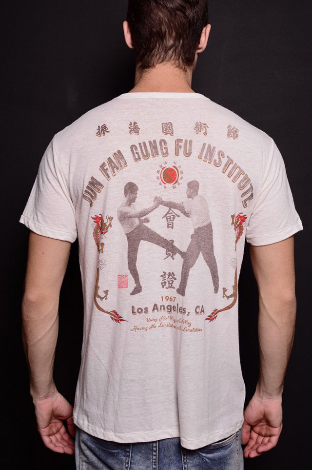 roots-of-fight-jun-fan-gung-fu-tee-2