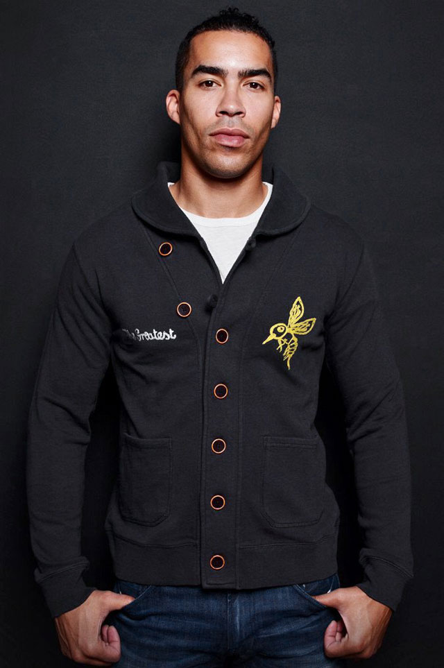 roots-of-fight-muhammad-ali-cardigan-sweater-2