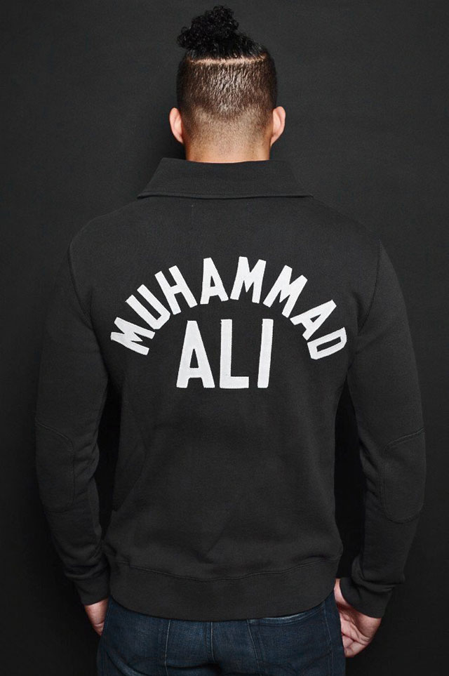 roots-of-fight-muhammad-ali-cardigan-sweater-3
