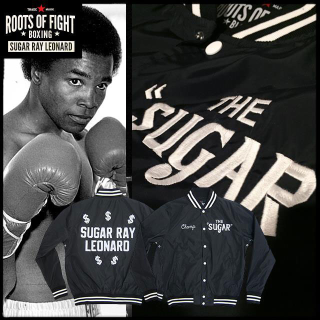 roots-of-fight-sugar-ray-leonard-stadium-jacket-1