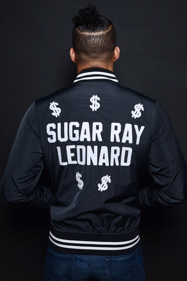 roots-of-fight-sugar-ray-leonard-stadium-jacket-3