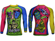 star-trek-fusion-rash-guard