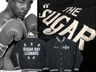 sugar-ray-leonard-roots-of-fight-jacket