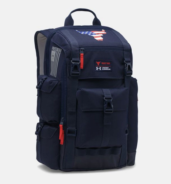 the-rock-under-armour-freedom-backpack-1