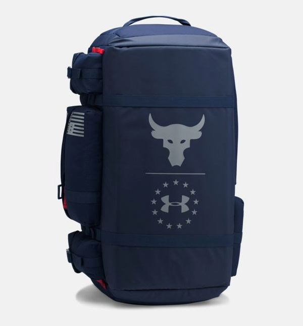 the-rock-under-armour-freedom-duffle-bag-2
