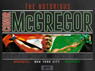 ufc-205-conor-mcgregor-new-champion-shirt