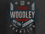 ufc-205-tyron-woodley-champion-shirt