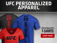 ufc-personalized-gear