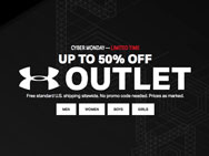 under-armour-cyber-monday-sale