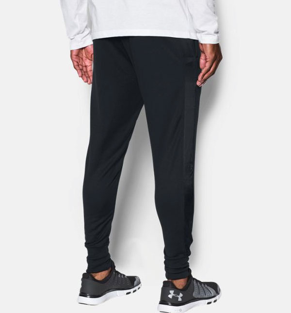 under-armour-muhammad-ali-jogger-pants-back