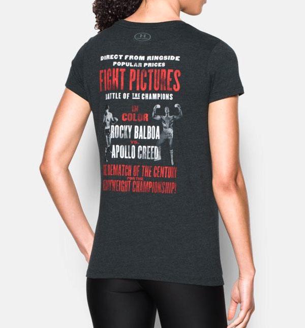 under-armour-rocky-womens-shirt-black-2