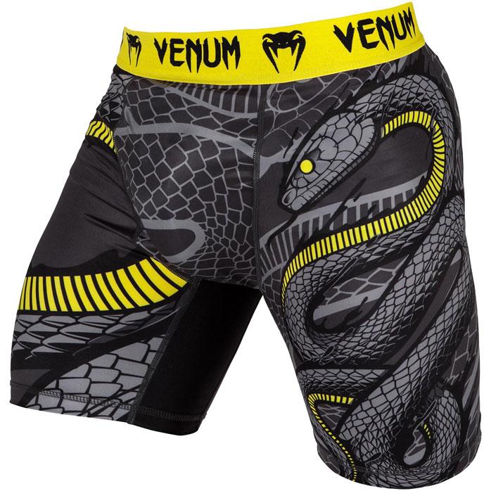 venum-snaker-compression-shorts