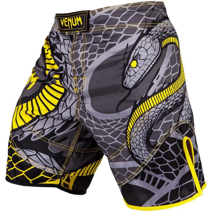 venum-snaker-fight-shorts