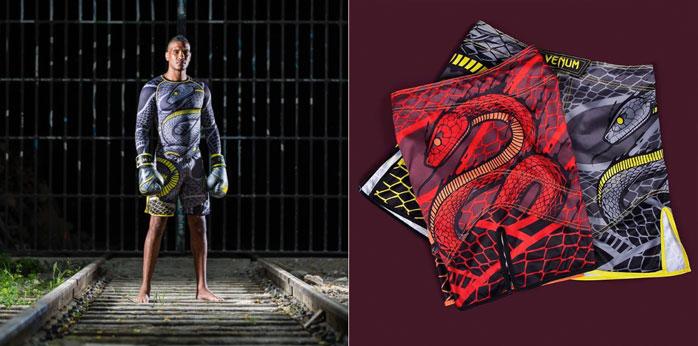 venum-snaker-fightwear