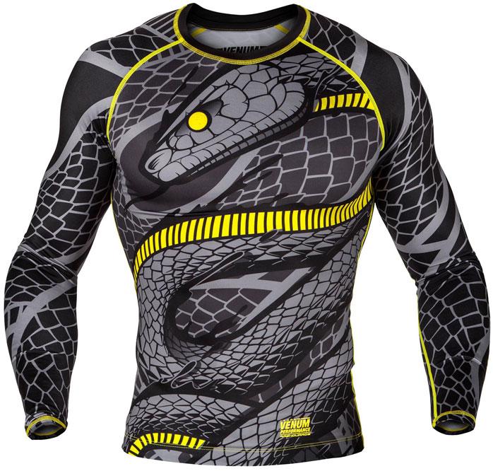 venum-snaker-long-sleeve-rashguard
