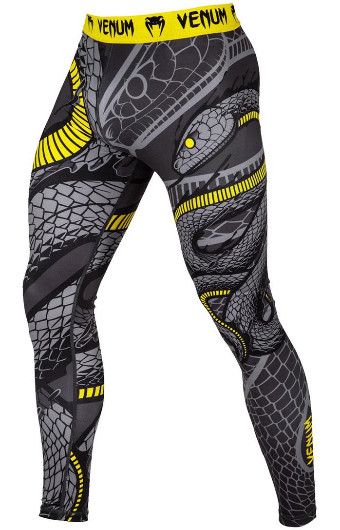 venum-snaker-spats