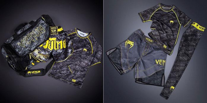 venum-tramo-fightwear