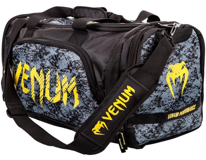 venum-tramo-gear-bag
