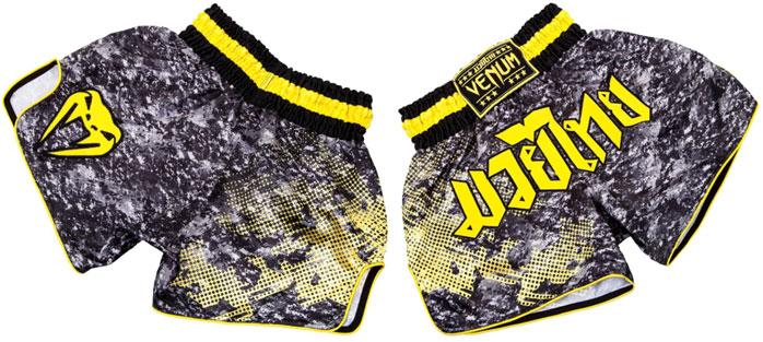 venum-tramo-muay-thai-shorts