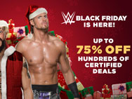 wwe-shop-black-friday-sale