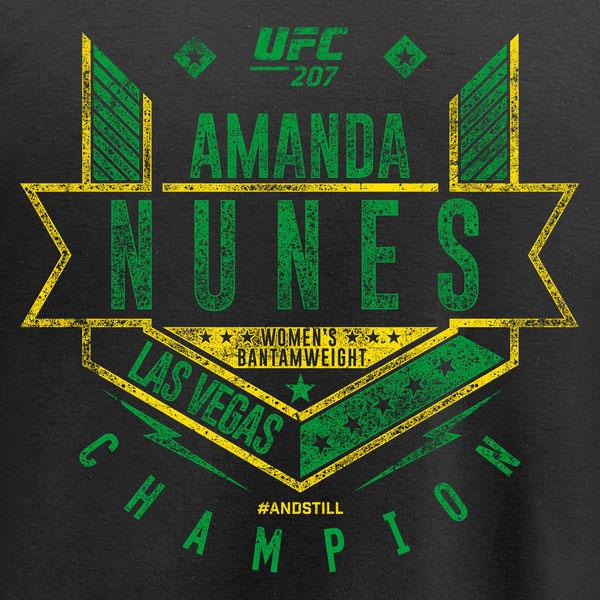 amanda-nunes-ufc-207-champion-t-shirt