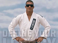 bad-boy-defender-jiu-jitsu-gi