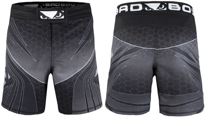 bad-boy-legacy-evolve-fight-shorts-black