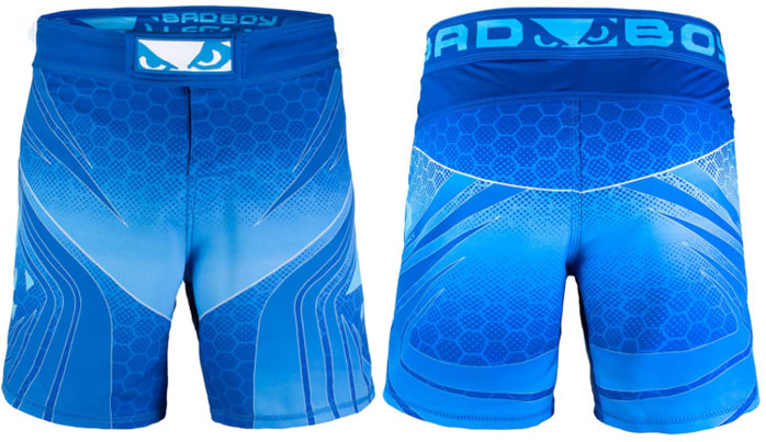 bad-boy-legacy-evolve-fight-shorts-blue