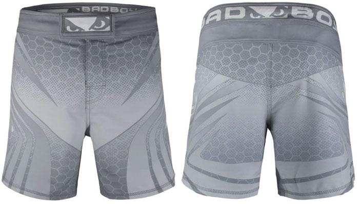 bad-boy-legacy-evolve-fight-shorts-grey