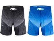 bad-boy-legacy-evolve-shorts