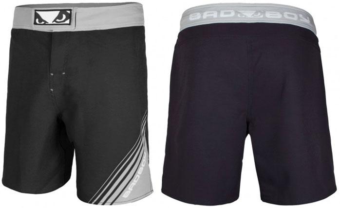 bad-boy-mma-training-shorts-black-grey