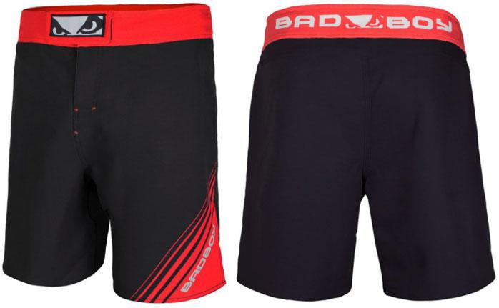 bad-boy-mma-training-shorts-black-red