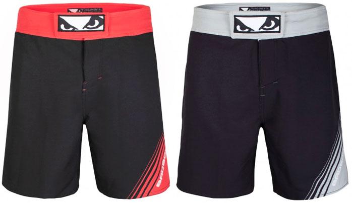 bad-boy-training-shorts