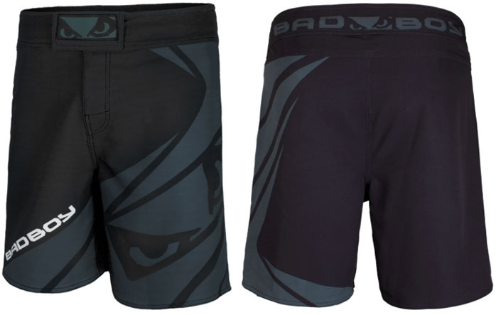 bad-boy-velocity-fight-short-black