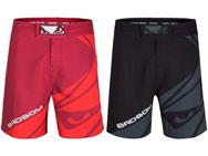 bad-boy-velocity-shorts