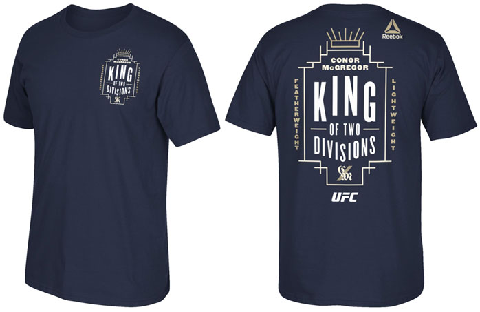 conor-mcgregor-king-of-two-divisions-shirt