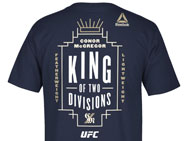 conor-mcgregor-king-of-two-divisions-tee