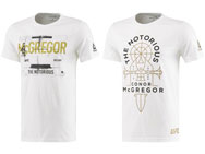 conor-mcgregor-reebok-fighter-tees