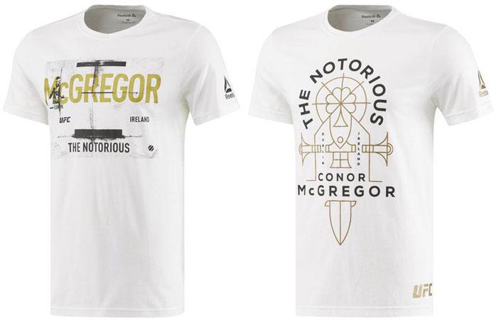 conor-mcgregor-reebok-ufc-fighter-shirts