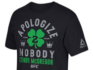conor-mcgregor-ufc-reebok-double-champ-tee