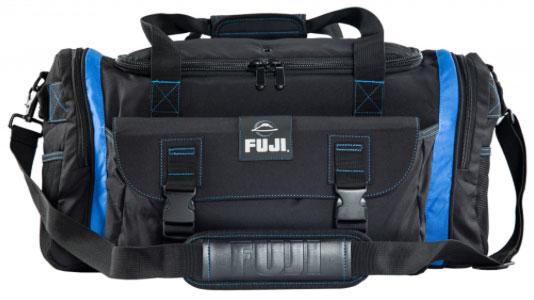 fuji-gear-bag-black-blue