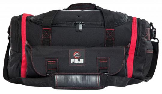 fuji-gear-bag-black-red