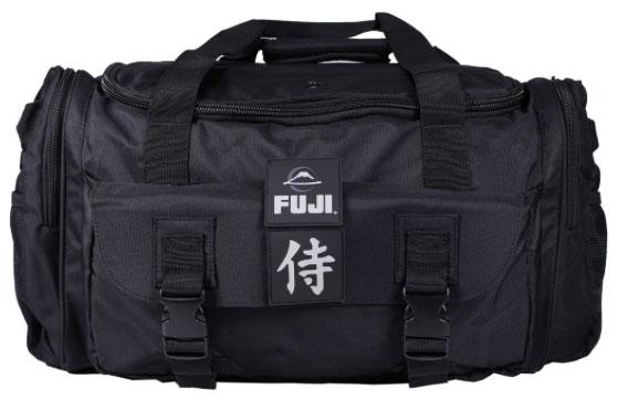 fuji-gear-bag-black