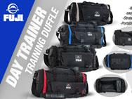 fuji-gear-bag